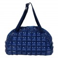 INFLATABLE SPORTY BAG SPORT