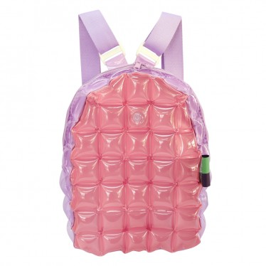 INFLATABLE BACKPACK SLIM DUO CANDY