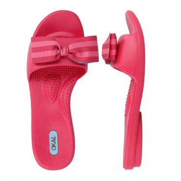MADISON POPSICLE PINK