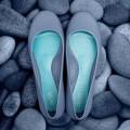 TAYLOR DUSTY BLUE